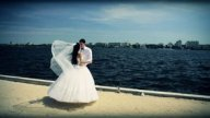 Aleksey&Inna's wedding